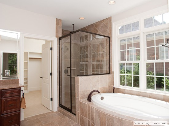 bathroom remodeling - Bathroom Remodeling Durham Nc